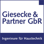 Giesecke & Partner GbR Logo