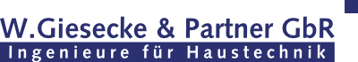 Logo_Giesecke&Partner_400x70